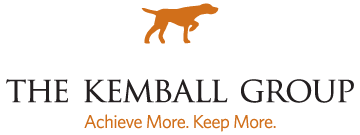 The Kemball Group - Achieve More. Keep More.